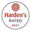 Hardens Award 2021